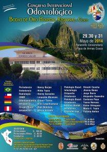 Congreso-Cuzco