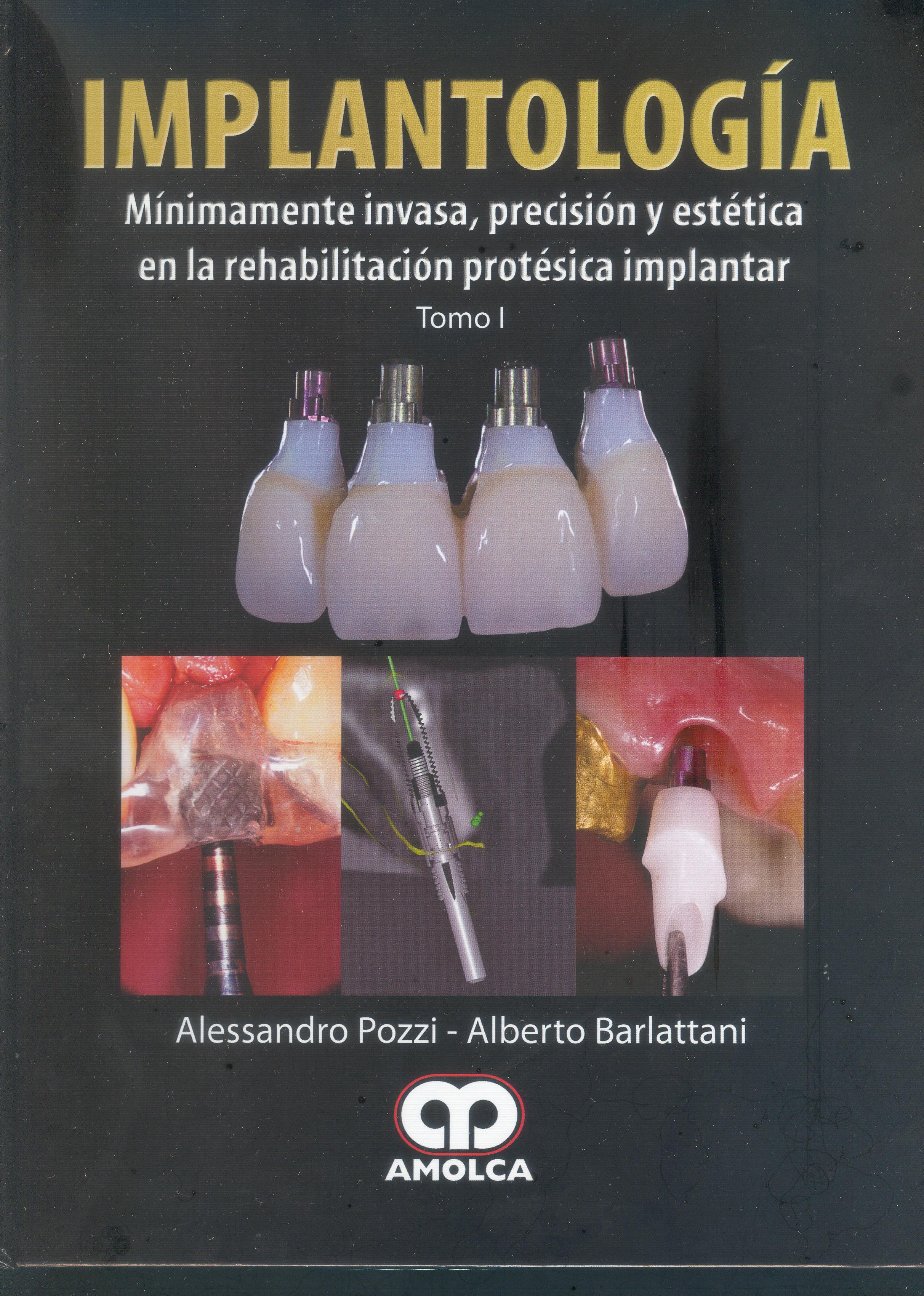 Biblioteca de la Facultad de Odontología   recursos, noticias y eventos